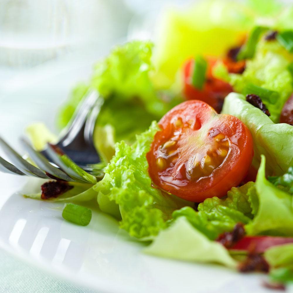 春季白癜风患者要注意饮食习惯