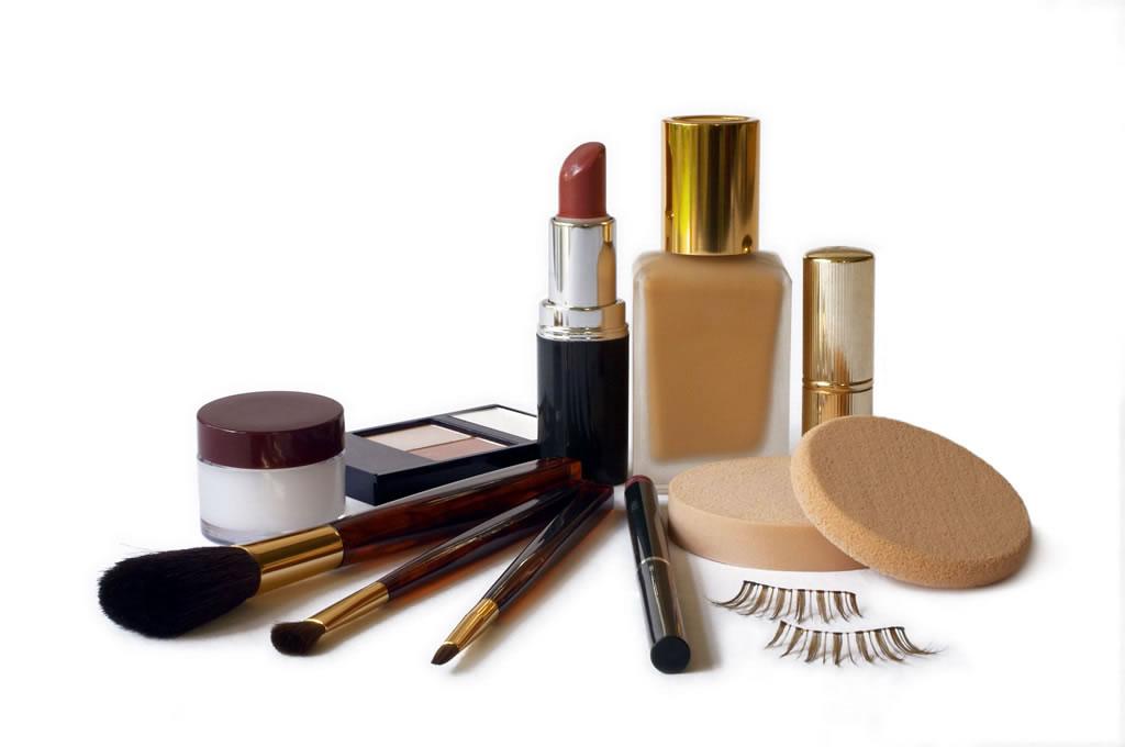 香水会对女性白癜风患者造成哪些危害