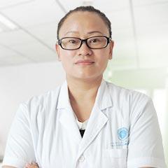刘红霞医生
